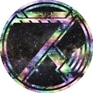Xzyckon