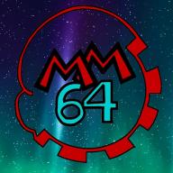 MechaMario64