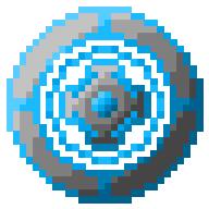 Cpt_Waterbubble